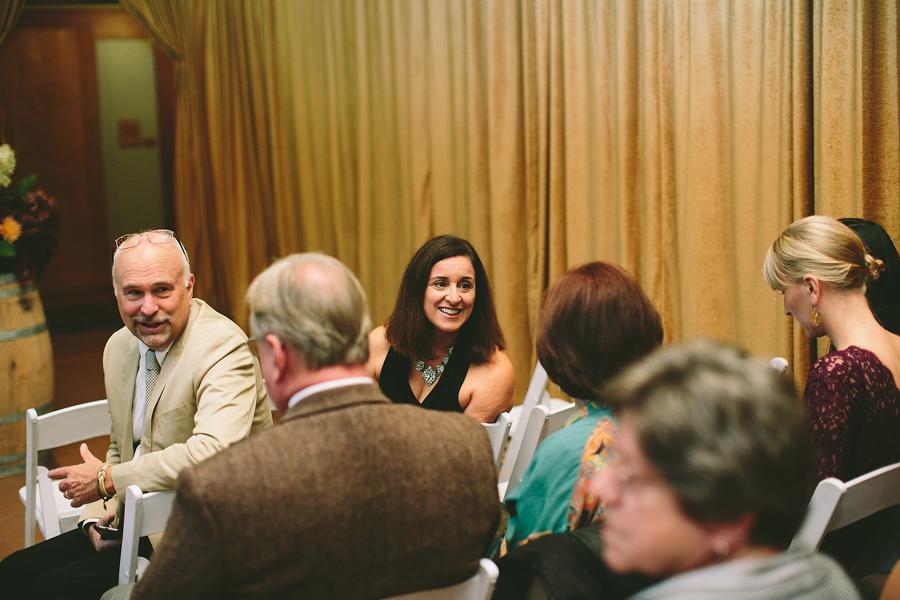 Skamania-Lodge-Wedding-20.jpg