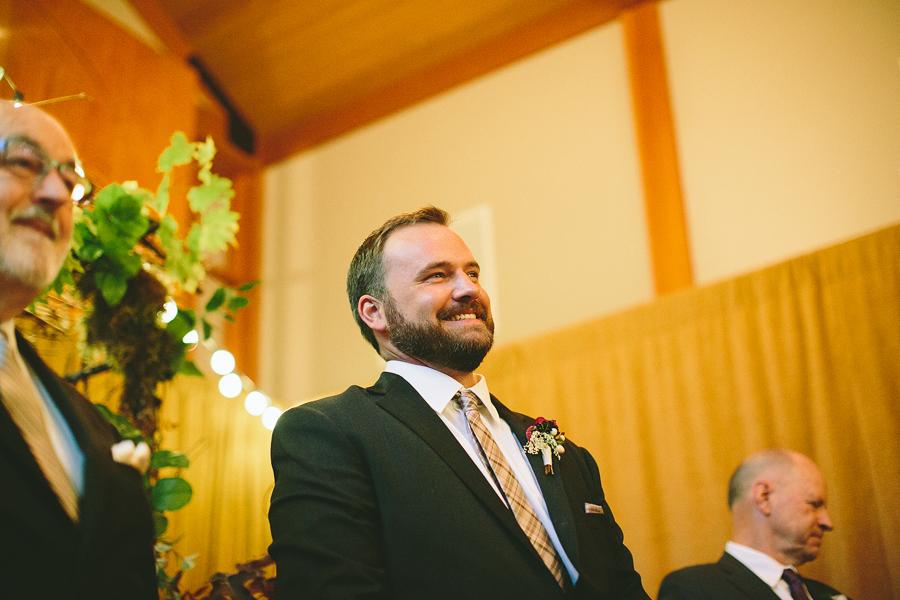 Skamania-Lodge-Wedding-26.jpg