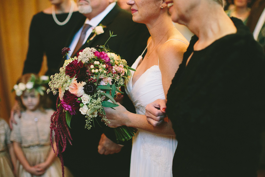 Skamania-Lodge-Wedding-28.jpg
