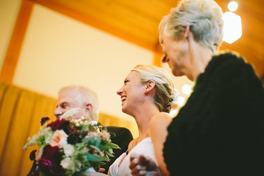 Skamania-Lodge-Wedding-30.jpg