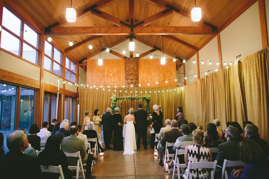 Skamania-Lodge-Wedding-31.jpg