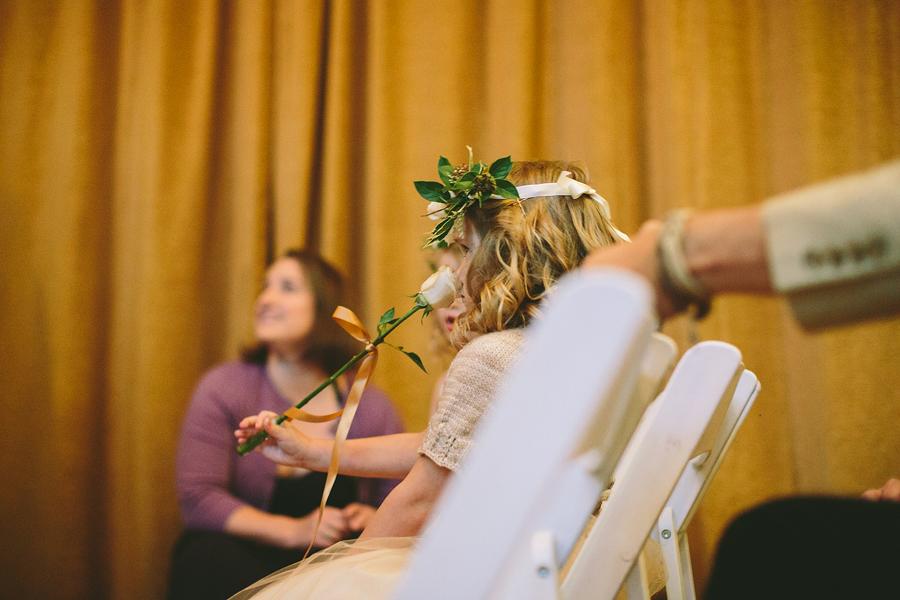 Skamania-Lodge-Wedding-33.jpg