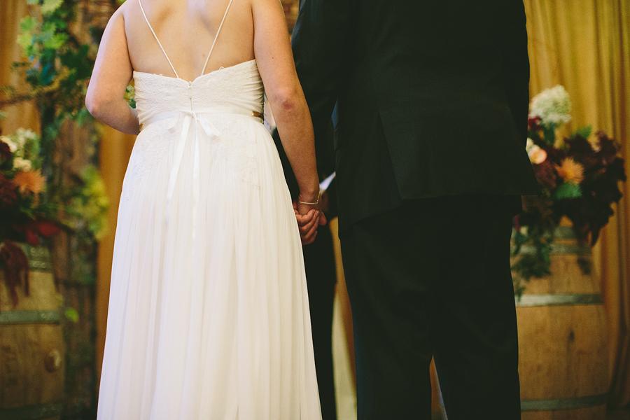 Skamania-Lodge-Wedding-35.jpg