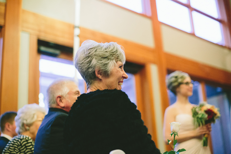 Skamania-Lodge-Wedding-36.jpg