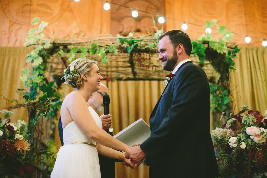 Skamania-Lodge-Wedding-38.jpg