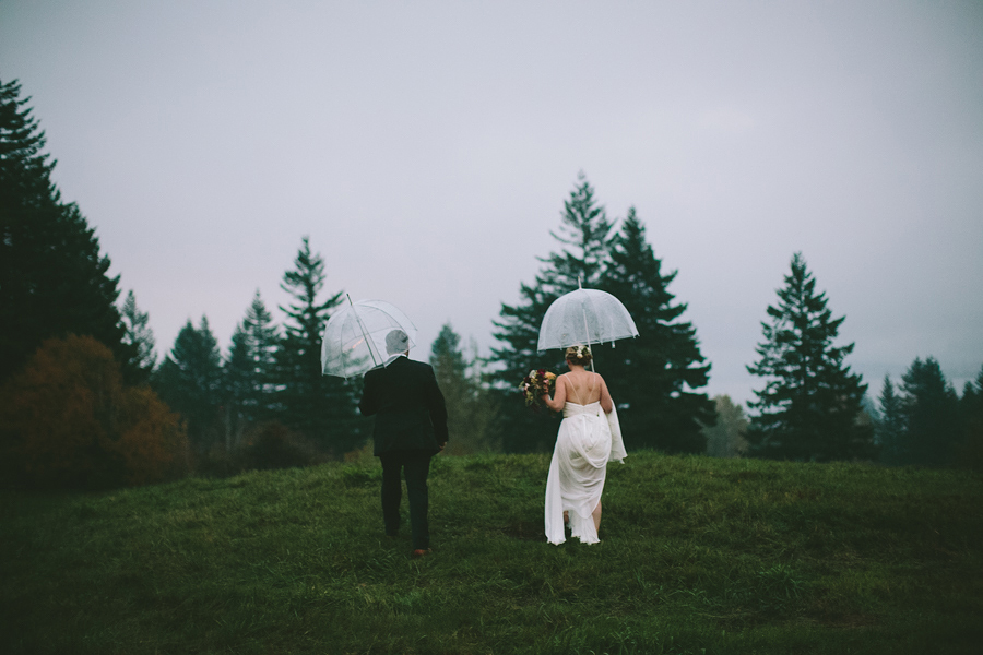 Skamania-Lodge-Wedding-41.jpg