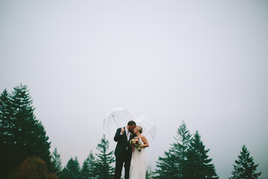 Skamania-Lodge-Wedding-42.jpg