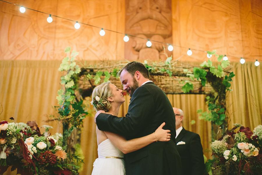 Skamania-Lodge-Wedding-40.jpg