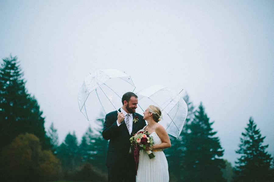 Skamania-Lodge-Wedding-44.jpg