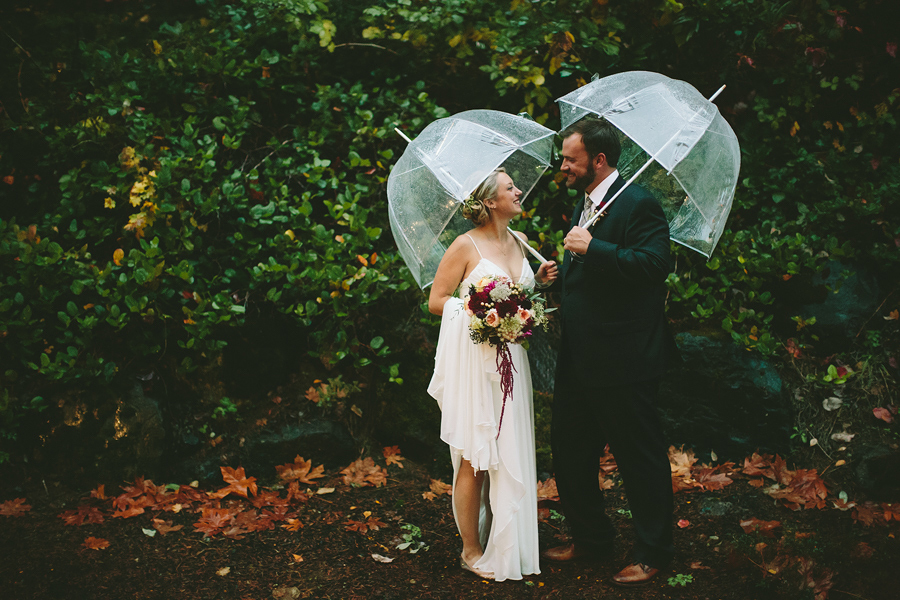 Skamania-Lodge-Wedding-43.jpg