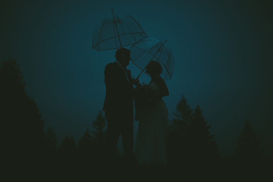 Skamania-Lodge-Wedding-45.jpg