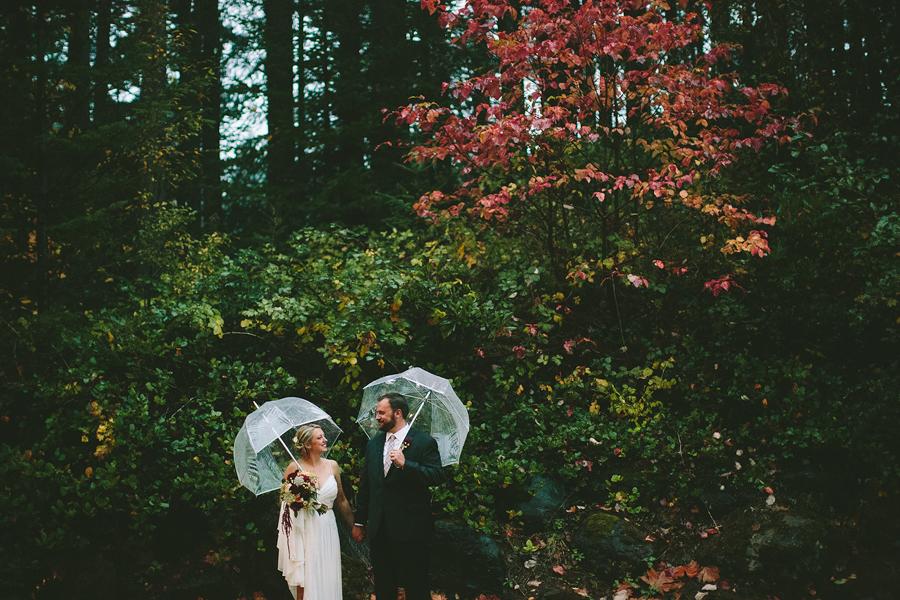 Skamania-Lodge-Wedding-46.jpg
