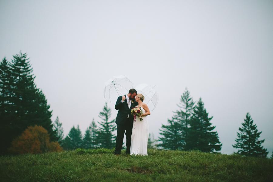 Skamania-Lodge-Wedding-47.jpg