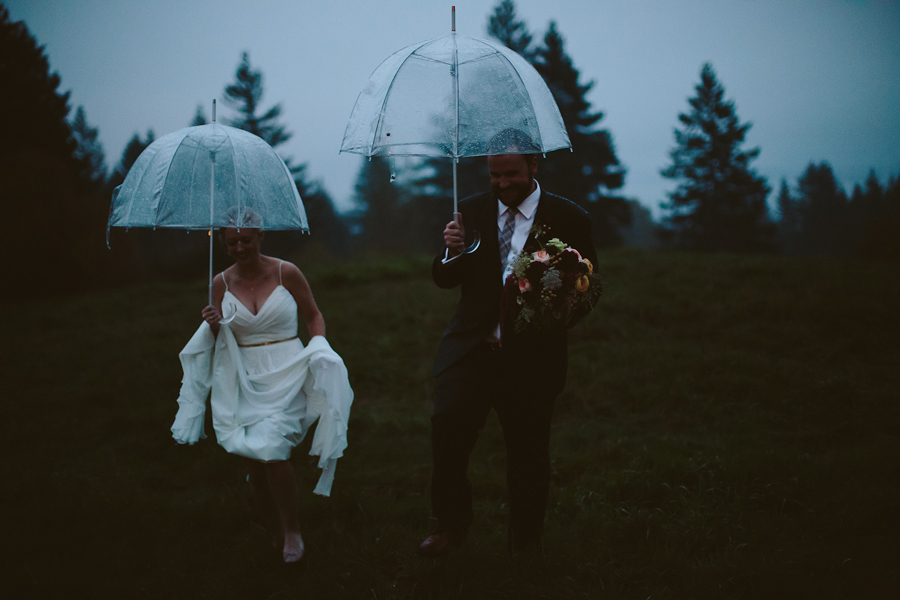 Skamania-Lodge-Wedding-48.jpg