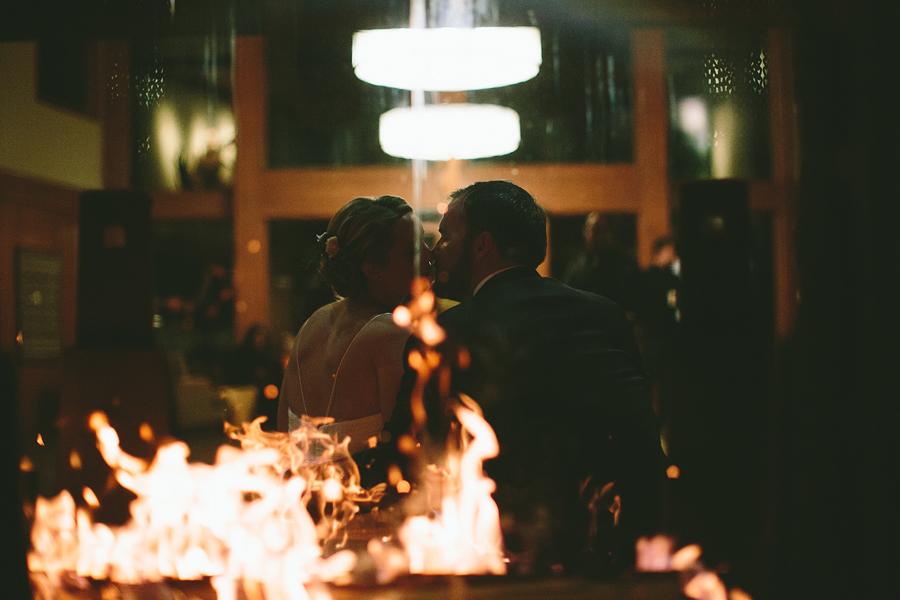 Skamania-Lodge-Wedding-49.jpg