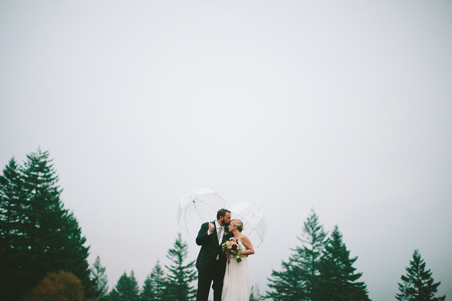 Skamania-Lodge-Wedding-51.jpg