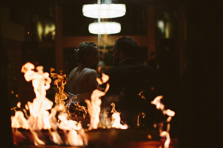 Skamania-Lodge-Wedding-53.jpg