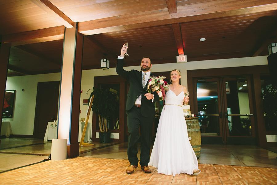 Skamania-Lodge-Wedding-63.jpg