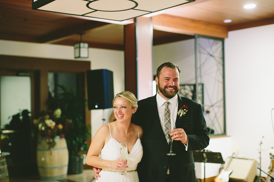 Skamania-Lodge-Wedding-68.jpg