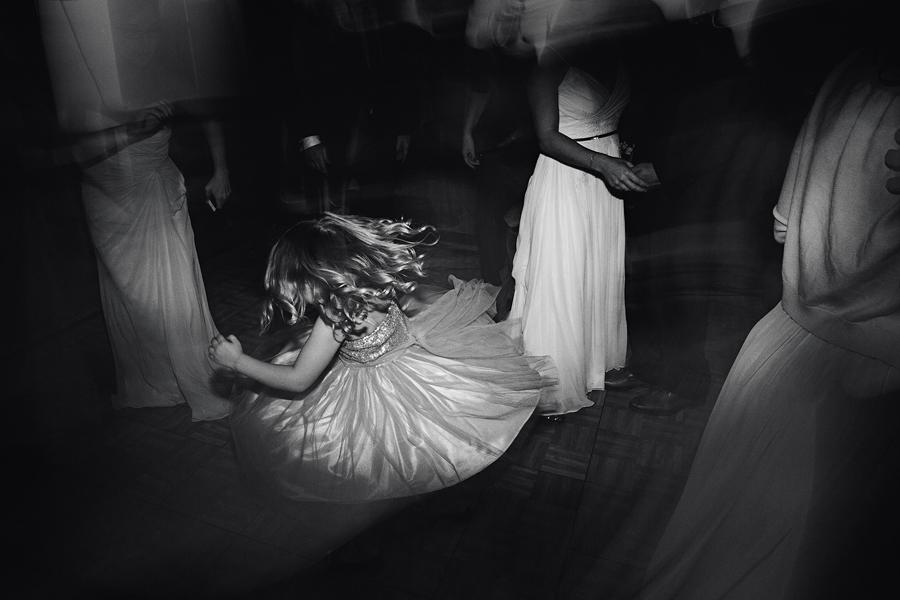 Skamania-Lodge-Wedding-76.jpg