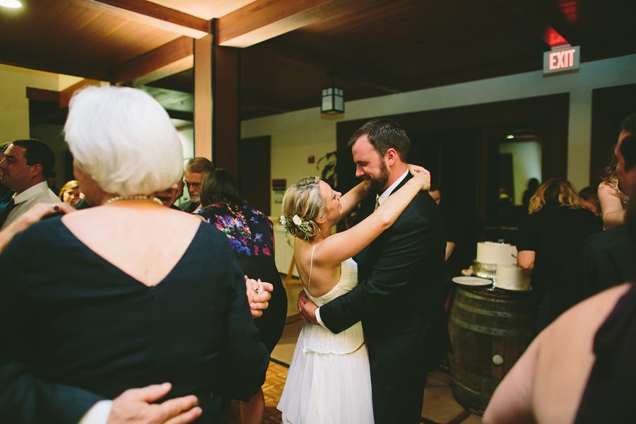Skamania-Lodge-Wedding-80.jpg