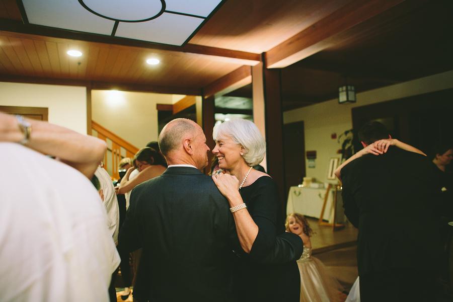 Skamania-Lodge-Wedding-81.jpg