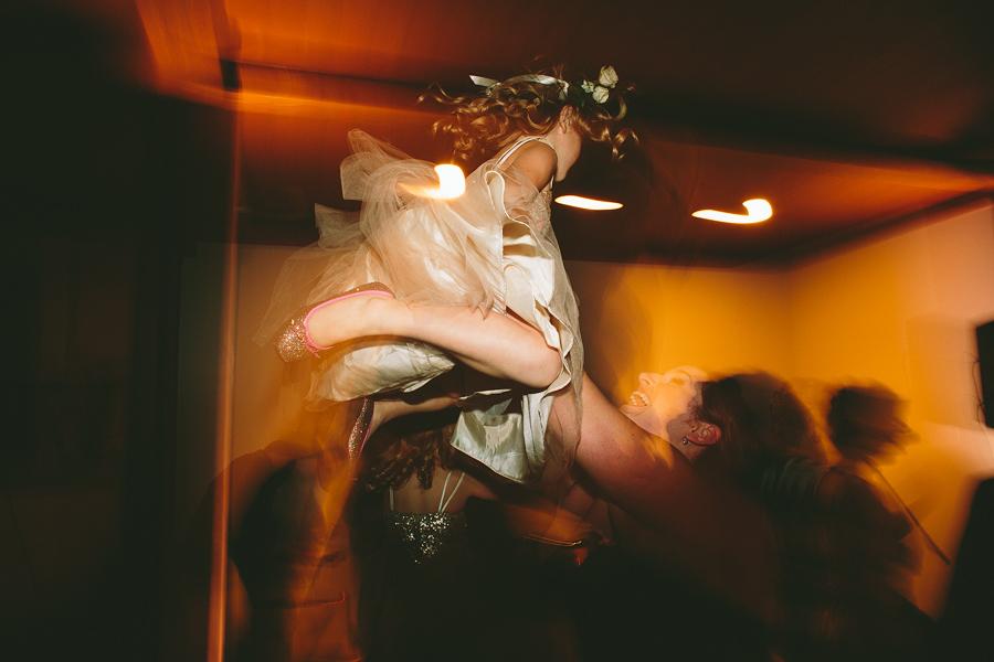 Skamania-Lodge-Wedding-86.jpg
