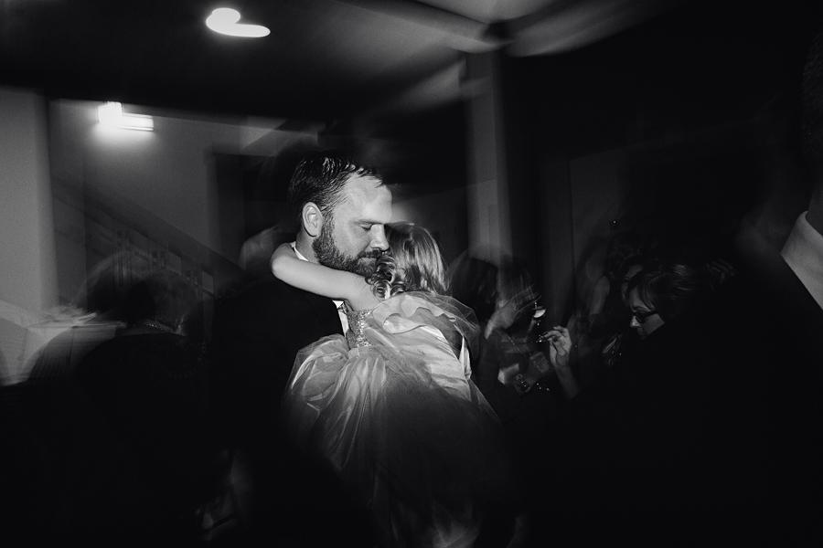 Skamania-Lodge-Wedding-99.jpg