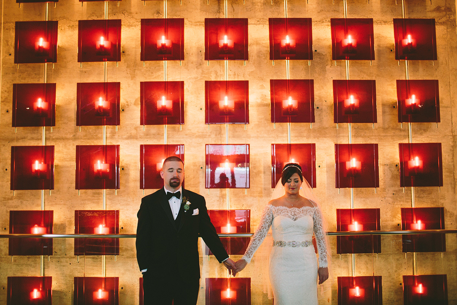 Gerding-Theater-Wedding-3.jpg