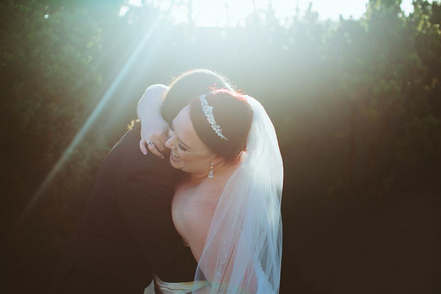 Hotel-Deluxe-Wedding-1.jpg