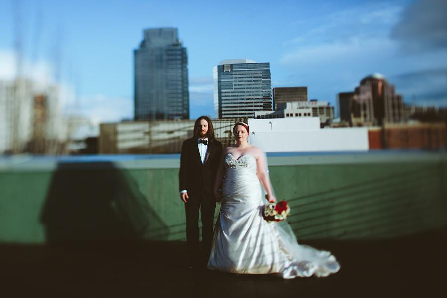 Hotel-Deluxe-Wedding-2.jpg