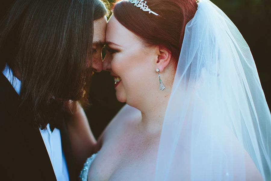 Hotel-Deluxe-Wedding-4.jpg
