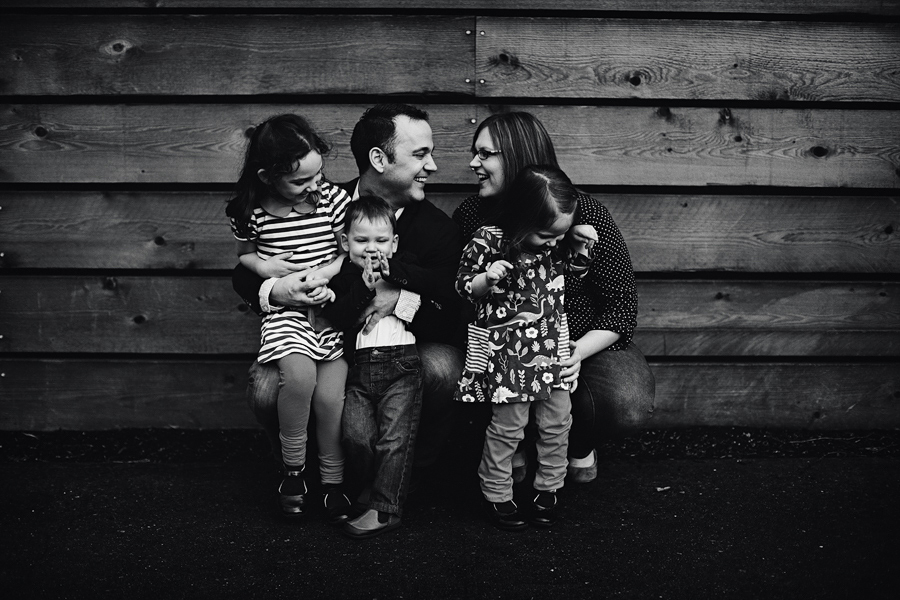 McMinnville-Family-Photographs-5.jpg