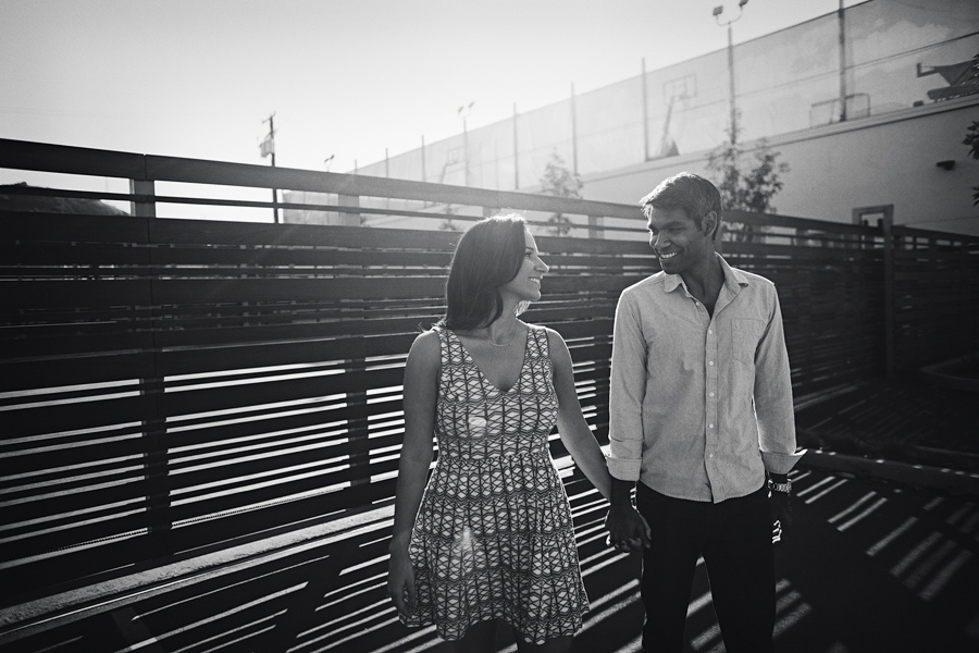Santa-Monica-Pier-Engagement-Photographs-9.jpg