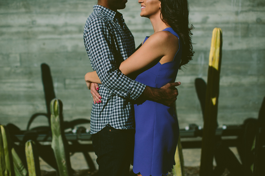 Santa-Monica-Pier-Engagement-Photographs-12.jpg