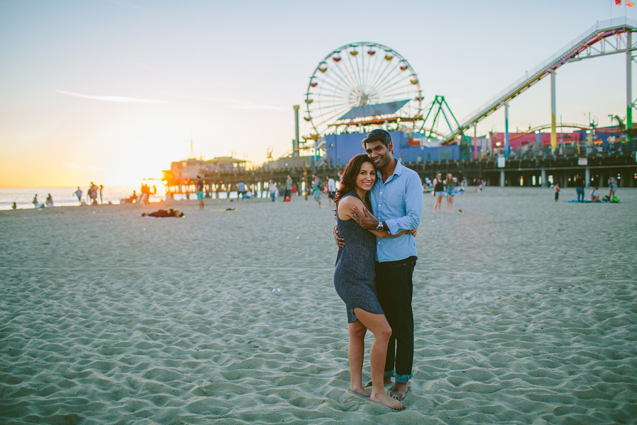 Santa-Monica-Pier-Engagement-Photographs-28.jpg