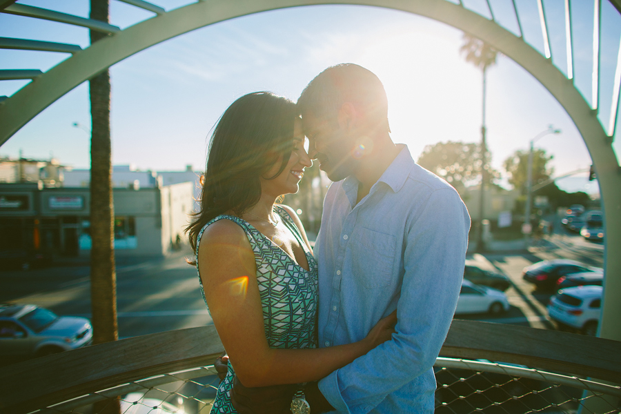 Santa-Monica-Pier-Engagement-Photographs-29.jpg