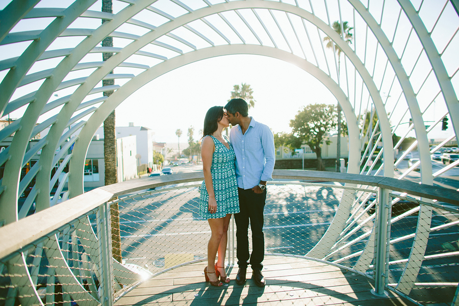 Santa-Monica-Pier-Engagement-Photographs-27.jpg