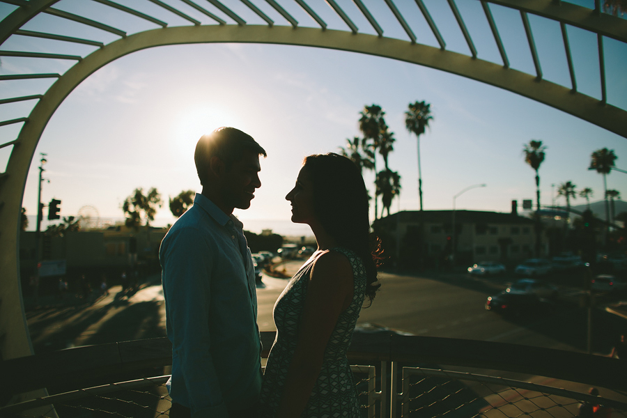 Santa-Monica-Pier-Engagement-Photographs-35.jpg