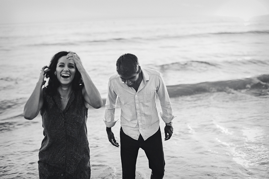 Santa-Monica-Pier-Engagement-Photographs-43.jpg