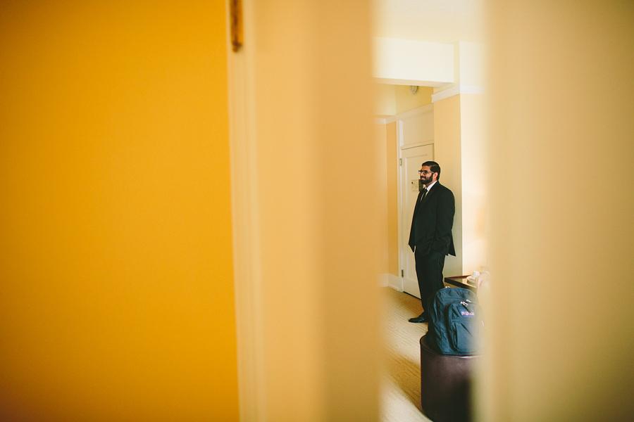 Hotel-DeLuxe-Wedding-3.jpg