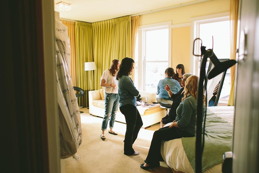 Hotel-DeLuxe-Wedding-8.jpg