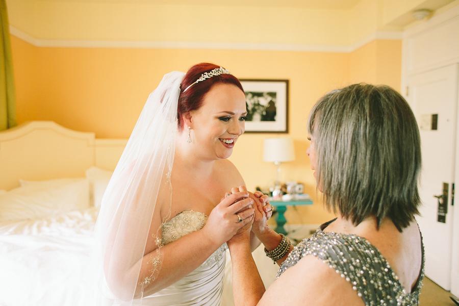 Hotel-DeLuxe-Wedding-11.jpg