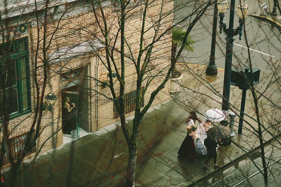 Hotel-DeLuxe-Wedding-14.jpg