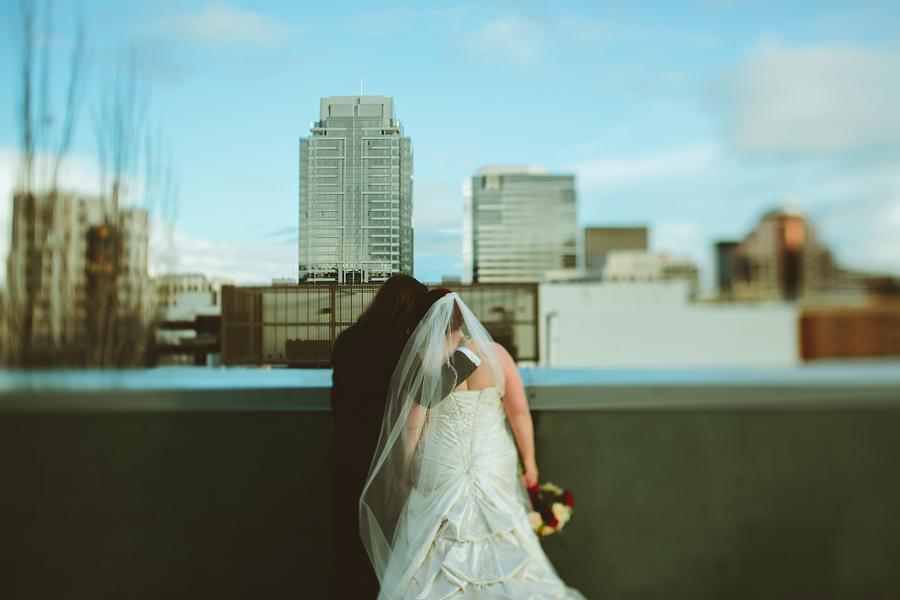 Hotel-DeLuxe-Wedding-17.jpg