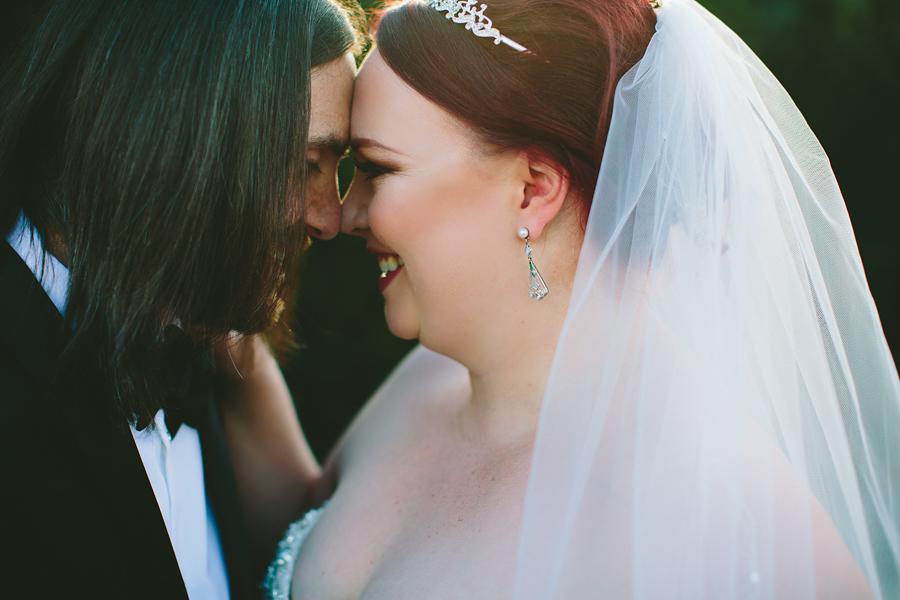 Hotel-DeLuxe-Wedding-18.jpg