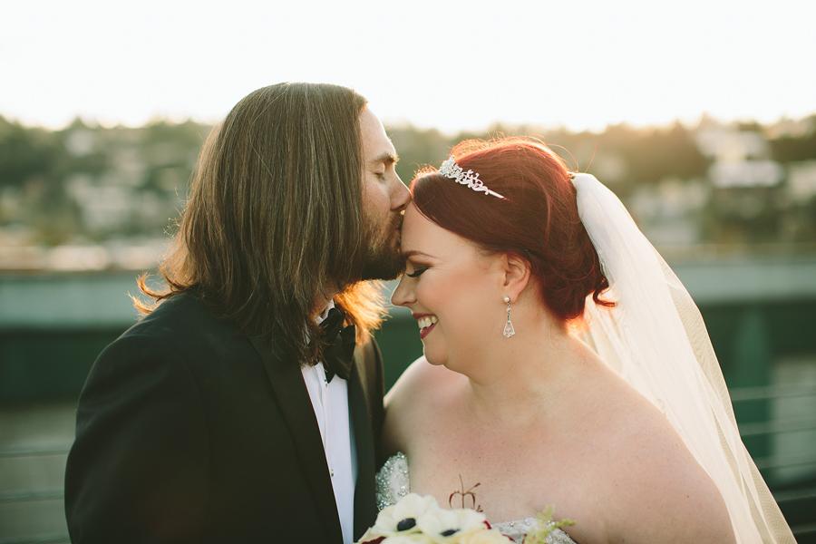 Hotel-DeLuxe-Wedding-20.jpg