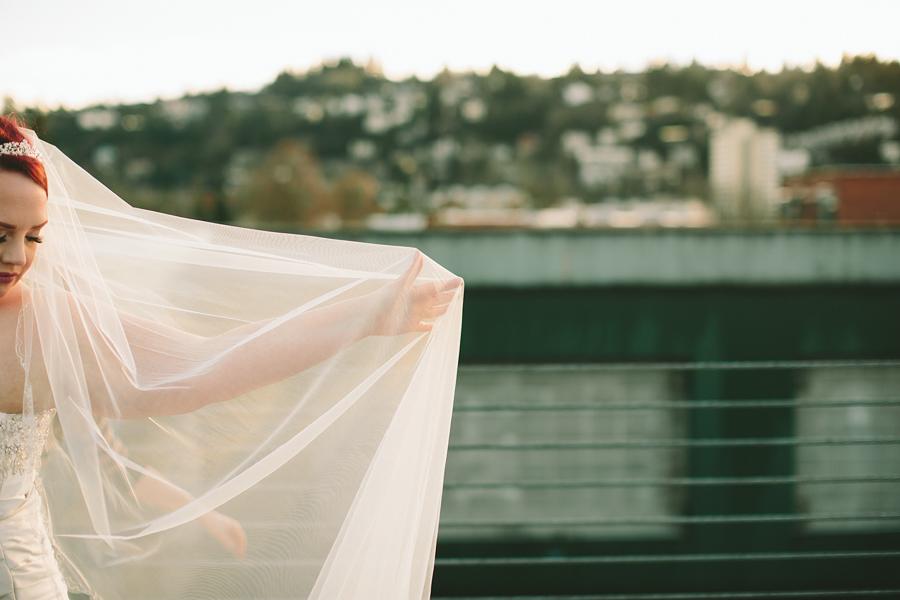 Hotel-DeLuxe-Wedding-22.jpg