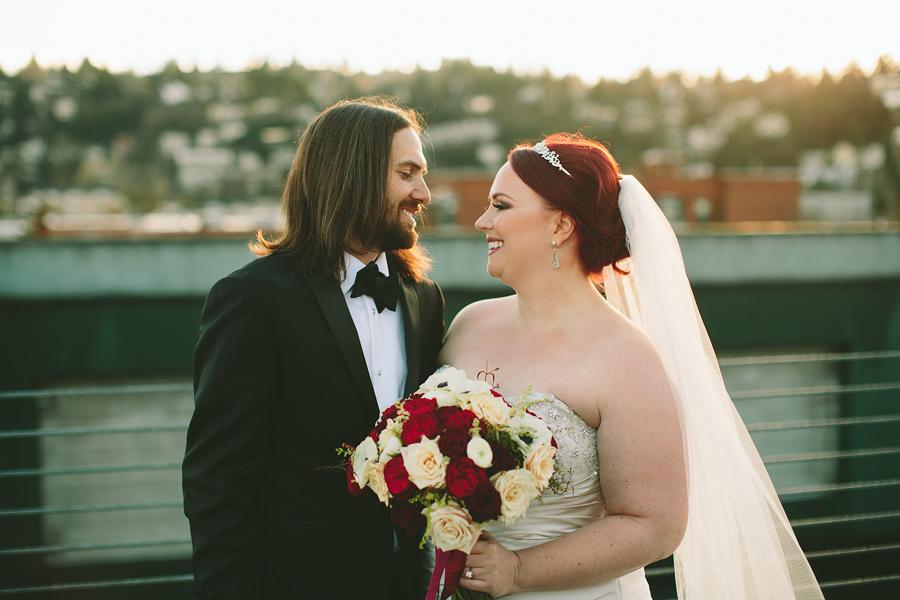 Hotel-DeLuxe-Wedding-24.jpg
