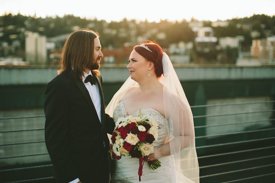 Hotel-DeLuxe-Wedding-23.jpg
